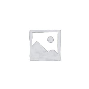 Muesli - Νιφάδες